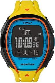 Relógio Timex Ironman Masculino Esportivo Tw5m00800bd/i