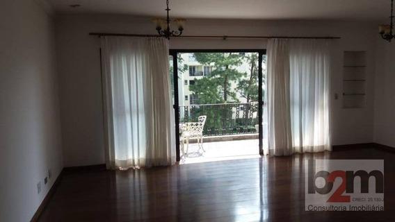 Excelente Apartamento - Ap2254