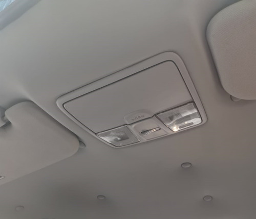 Hyundai Elantra Fabricacion 2013 Modelo 2014