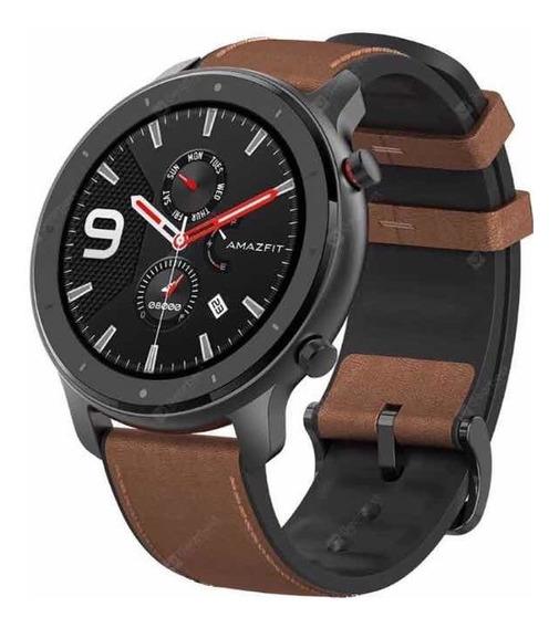 Xiaomi Amazfit Gtr Smartwatch 47mm Envio Inmediato