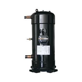 Compressor Scroll Panasonic 10,5tr 60hz Csc753h9h Trifásico