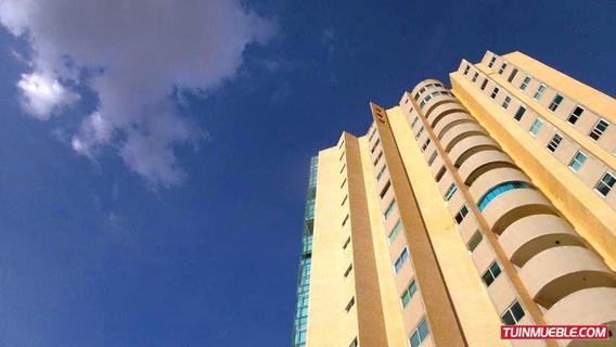 Apartamentos En Venta Las Chimeneasjoelthielen Cod 19-16939