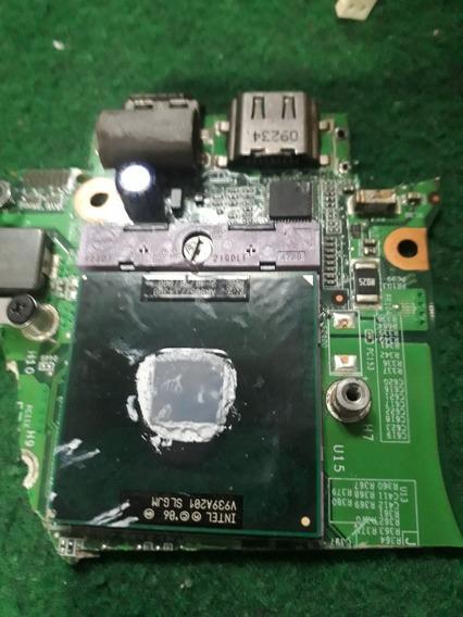 Processador Core2duos