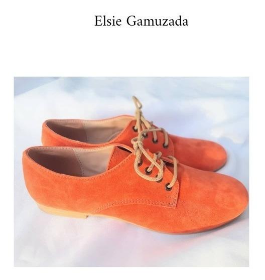 Acordanadas Ramoneta Art: Elsie