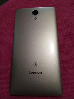 Celular Lenovo Phab 2