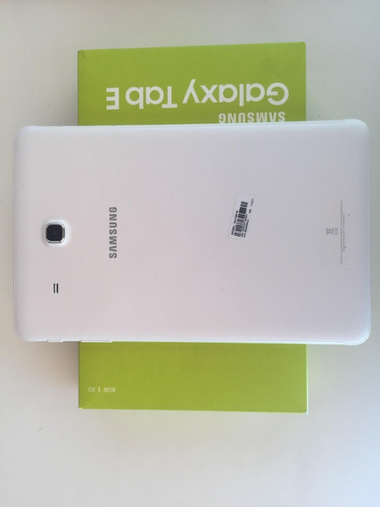 Tablet Sm T561m Não Liga, Frontal Intacta!
