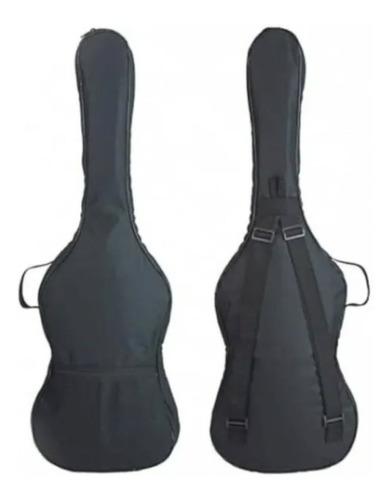 Capa Para Baixo - Bag New Simples Golden Bnsb100