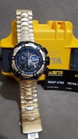 Relógio Tblut Prêmio