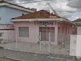 Imagem 1 de 1 de Casa  Residencial À Venda, Jardim Vila Galvão, Guarulhos. - Ca0418