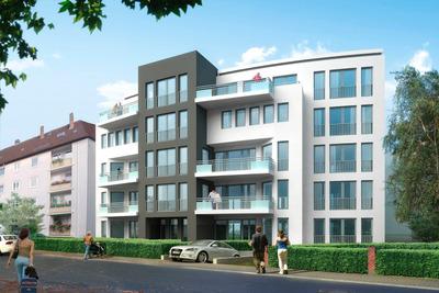 Arquitecto Planos Proyecto Arquitectura Ingenieria 989301600