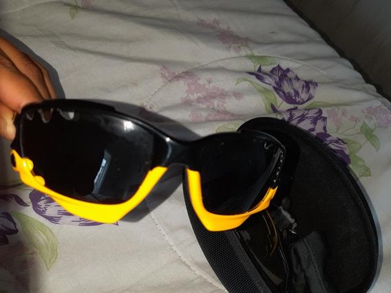 Óculos Original Da Oakley