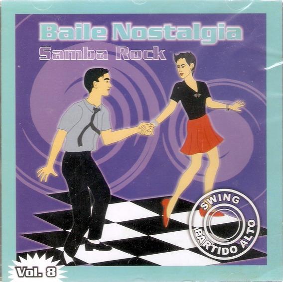 DO SIMONAL BAILE GRÁTIS CD GRATIS DOWNLOAD