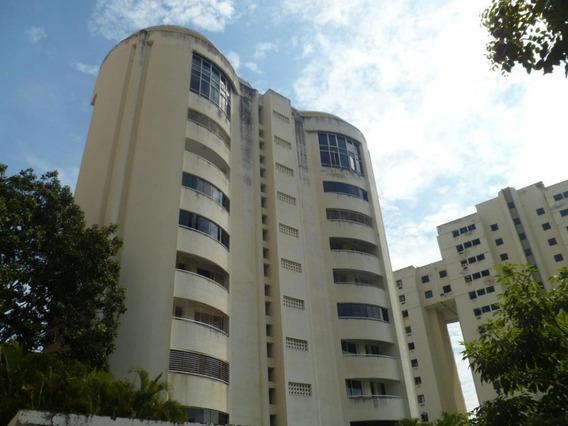 Apartamento En Venta El Parral Valencia Carabobo 20-5152 Prr