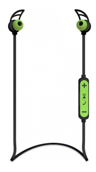 Fone De Ouvido Iwill Bluetooth In-ear Earbuds C/ Microfone