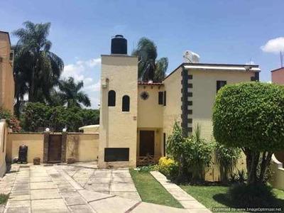 (crm-1404-3069) Se Vende Casa En Conjunto Residencial En San Antón Clave Cc354