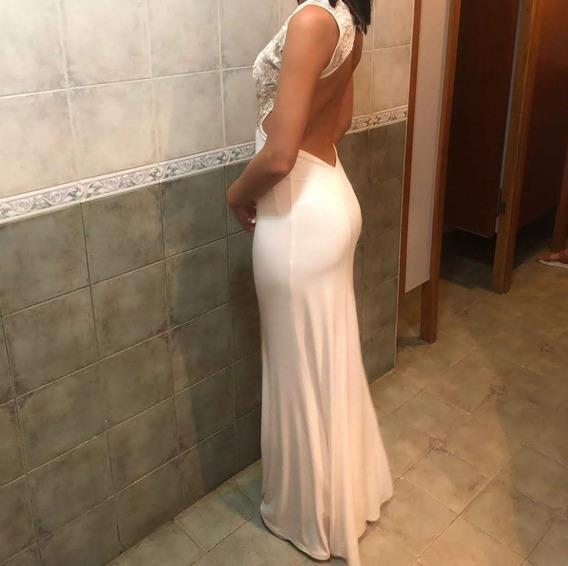 Vestido De 15 O Bajada