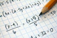 Clases Particulares Matemáticas Y Fisica, 7mo A 4to Medio