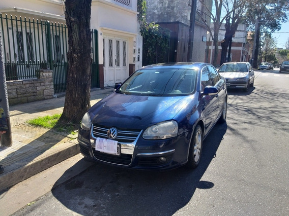 Volkswagen Vento Luxury Wood Triptonic 2.5