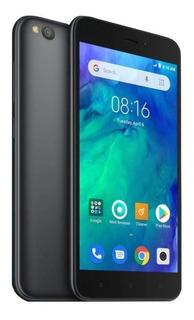 Teléfono Celular Xiaomi Redmi Go 1+8