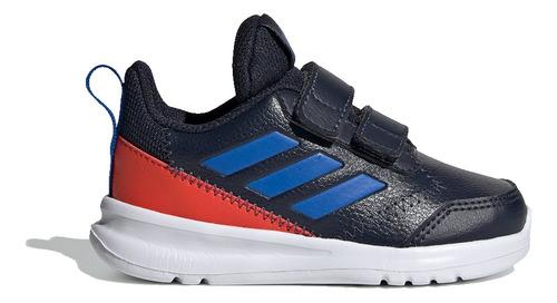 Que pasa fondo Guardia  Zapatillas adidas Altarun Cf I G27279-g27279 | Mercado Libre