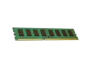 Total Micro 16 Gb Ddr3 Sdram Memory Module A6199967-tm