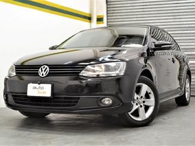 Volkswagen Vento 2.5 Luxury 170cv Manual