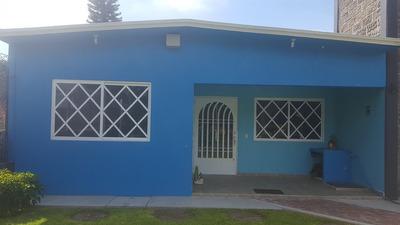 Casa Nueva Barata Escrituras Jardin