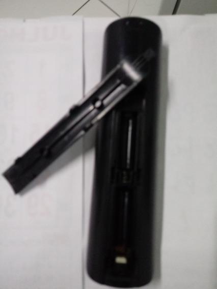 Controle Remoto Samsung Original Md Hg32nb570bg