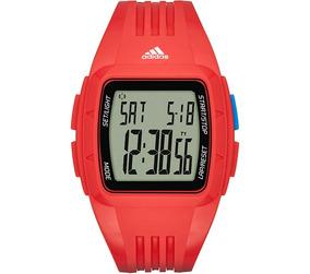 Relógio adidas Performance Duramo Mid Adp3238/8rn - Original