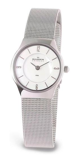 Relógio Skagen - 233xsss/i