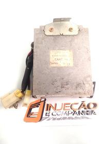 Módulo De Som Nissan Quest/villager 2806008360 F3xa18c808ad