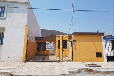 Casas En Renta En Francisco I Madero, Saltillo