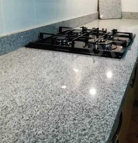 Imagen 1 de 9 de Tableros Instalaciones Granito Mármol Cuarzo Precios Lima