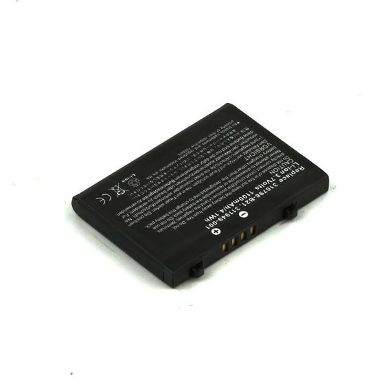 Bateria Para Pda Hp Pe2050b