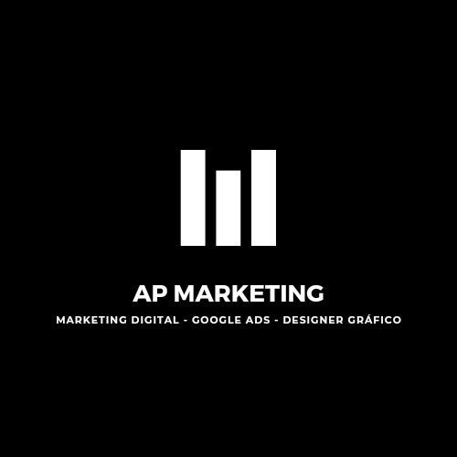 Logomarcas, Panfletos E Designer Em Até 24h