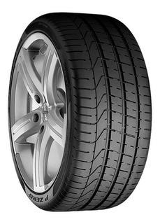 Llanta 275/40 R20 Pirelli Zero All Season+ Xl 106y