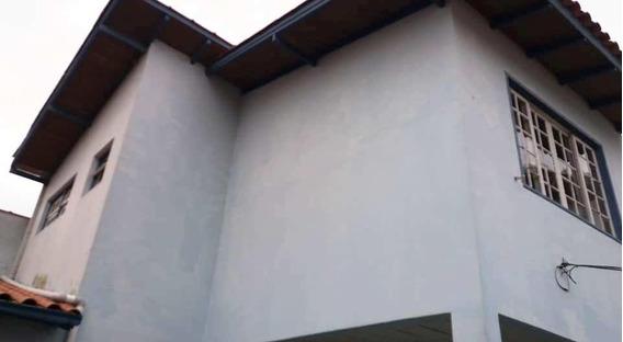 Casa Em Santa Mônica, Florianópolis/sc De 225m² 3 Quartos À Venda Por R$ 850.000,00 - Ca282929