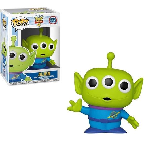 Funko Alien (525) - Toy Story 4 (disney)