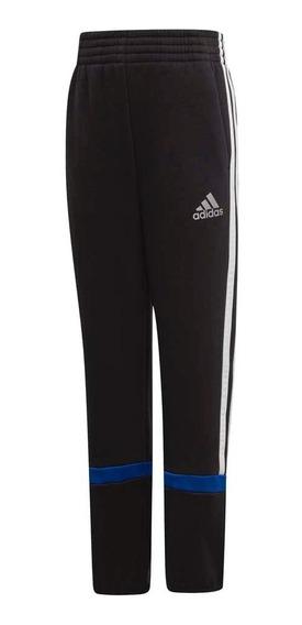 Pantalon adidas Training Striker Niños