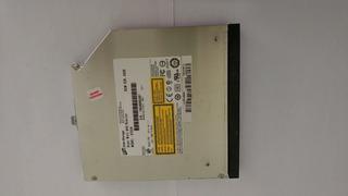 Gravadora Notebook Sti Is-1422 Original