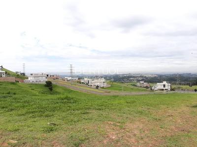 Terreno À Venda Em Monte Alegre - Te007118