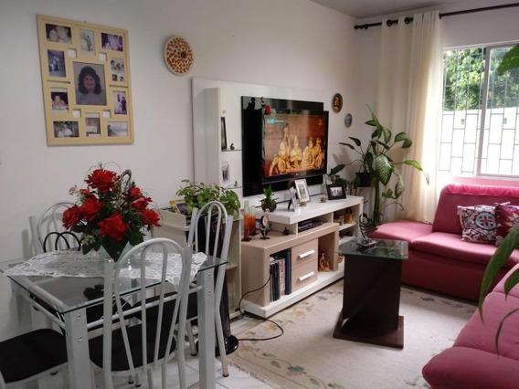 Apartamento Em Estreito, Florianópolis/sc De 41m² 1 Quartos À Venda Por R$ 148.000,00 - Ap323580