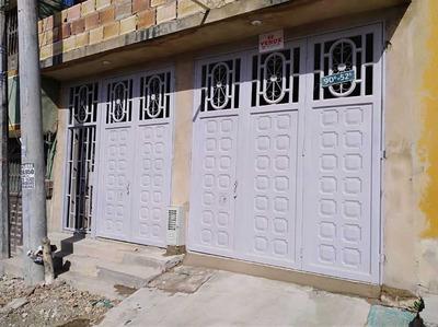 Venta Y Permuta Casa Alfonso Lopez