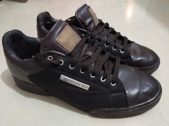 Zapatos Reebook