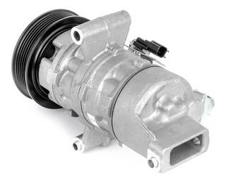Compresor Aire Acondicionado Ford Ecosport 17/19
