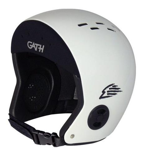 Casco Gath Original Surf, Kite, Kayac, Windsurf  T:941883421