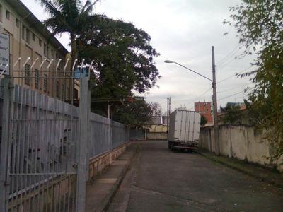 Comercial-são Paulo-pari   Ref.: 57-im53545 - 57-im53545