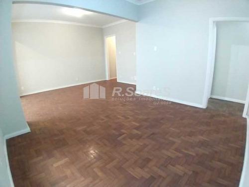 Apartamento-à Venda-copacabana-rio De Janeiro - Ldap30455