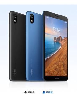 Xiaomi Redmi 7a 16gb/2gb Ram (mercado Pago)