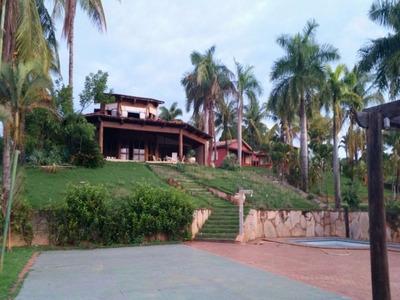 Casa - Bm60 - 4267232